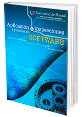 pruebas_software