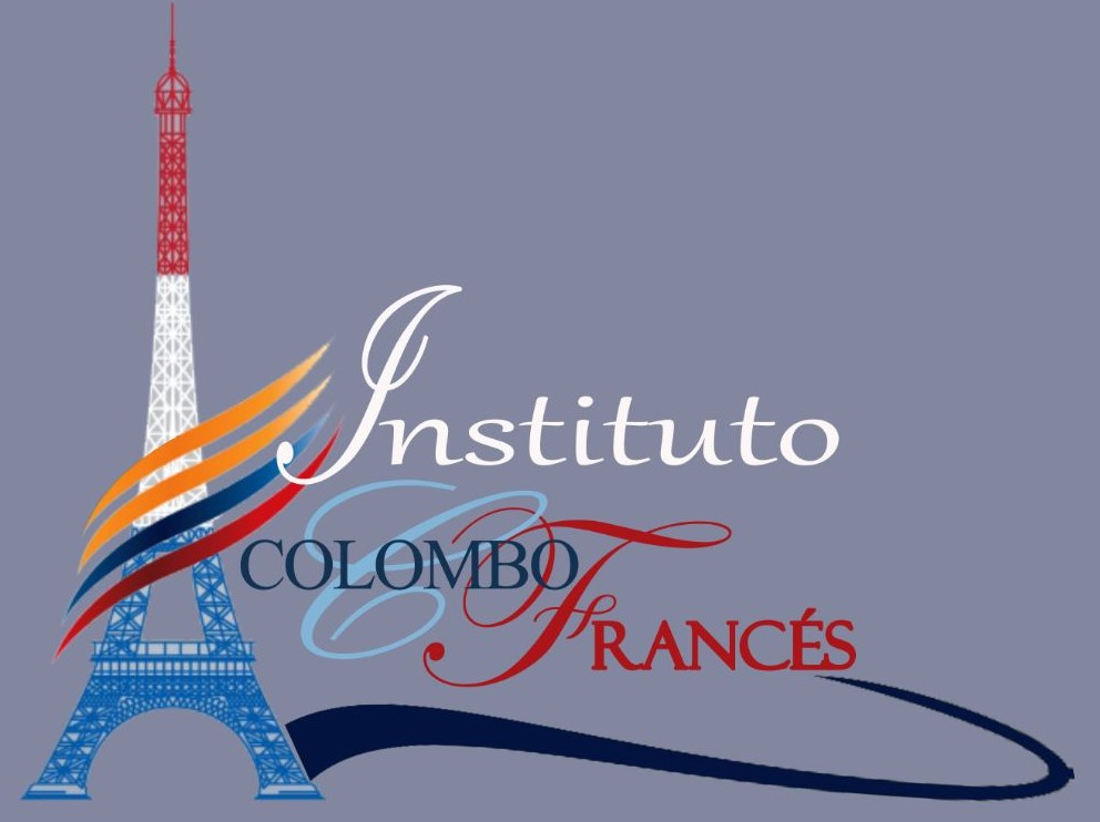 Instituto ColomboFrancés