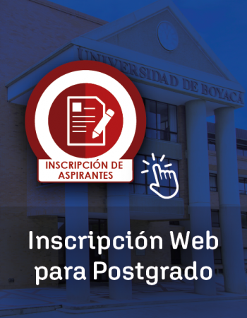 INSCRIPCION