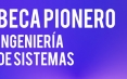 Beca Exclusiva - Ingeniería de Sistemas