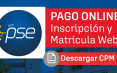 Pago Online - CPM