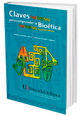 claves_bioetica
