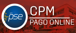 CPM Pago Online