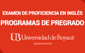 pregrado proficiencia