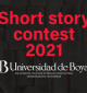 Short story contest 2021